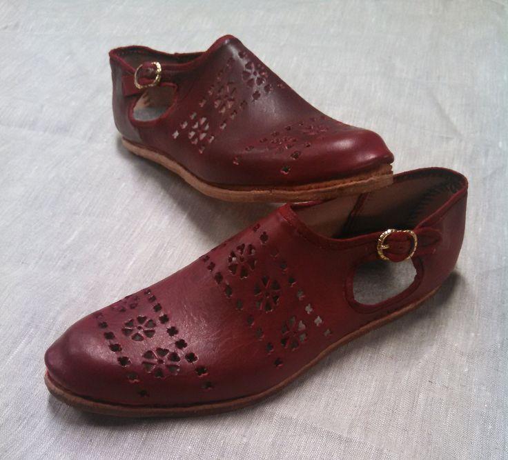 97 Best Men 39 S Shoes Images On Pinterest Men 39 S Shoes Male Shoes And Gents Shoes