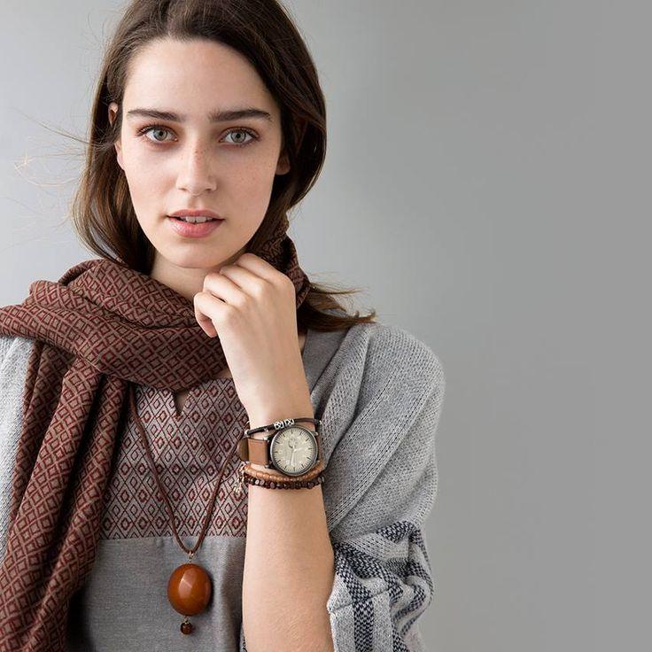 Yargıcı's 2015-2016 winter clothes  http://www.yargici.com.tr/