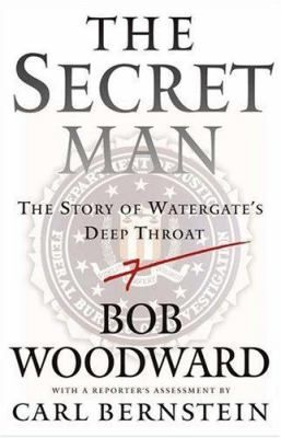 a descriptive narrative of the watergate scandal Free essay: the watergate scandal introduction watergate was the name of the  biggest political scandal in united states history it included various illegal.