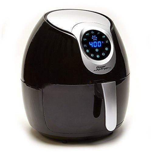Power Air Fryer XL (5.3 QT Deluxe, Black) Power Air Fryer XL https://smile.amazon.com/dp/B01LY4V7B8/ref=cm_sw_r_pi_dp_x_vTz2ybY4VH6QV