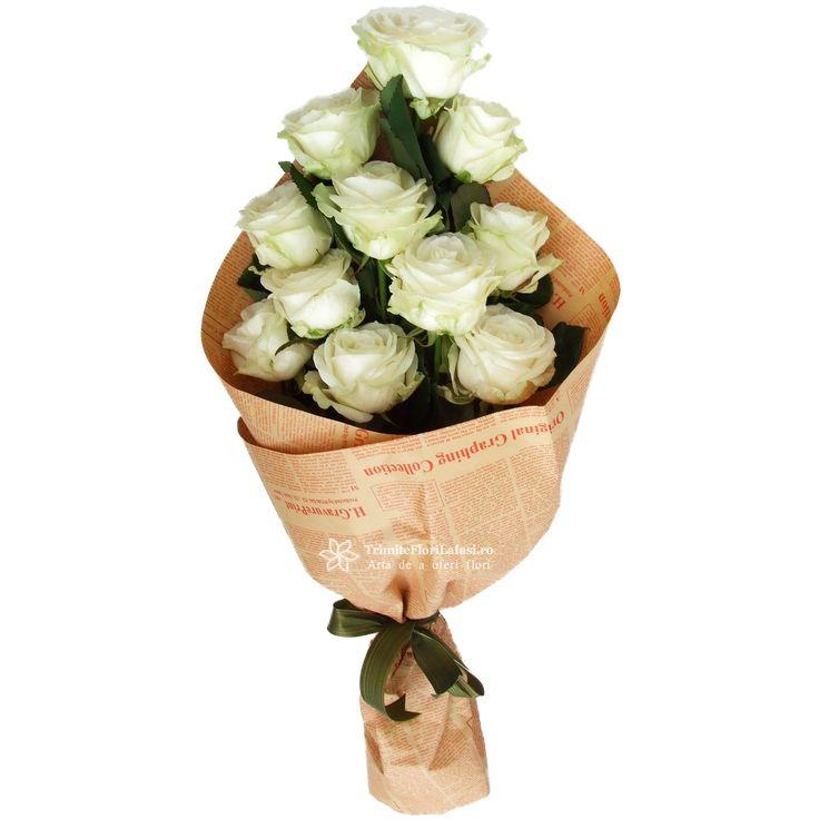 http://www.trimiteflorilaiasi.ro/buchete/trandafiri/adoratie