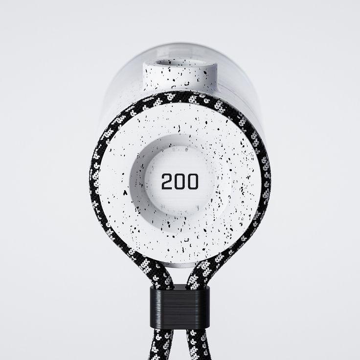 1155 best Product Design images on Pinterest Product design - küchen wanduhren shop