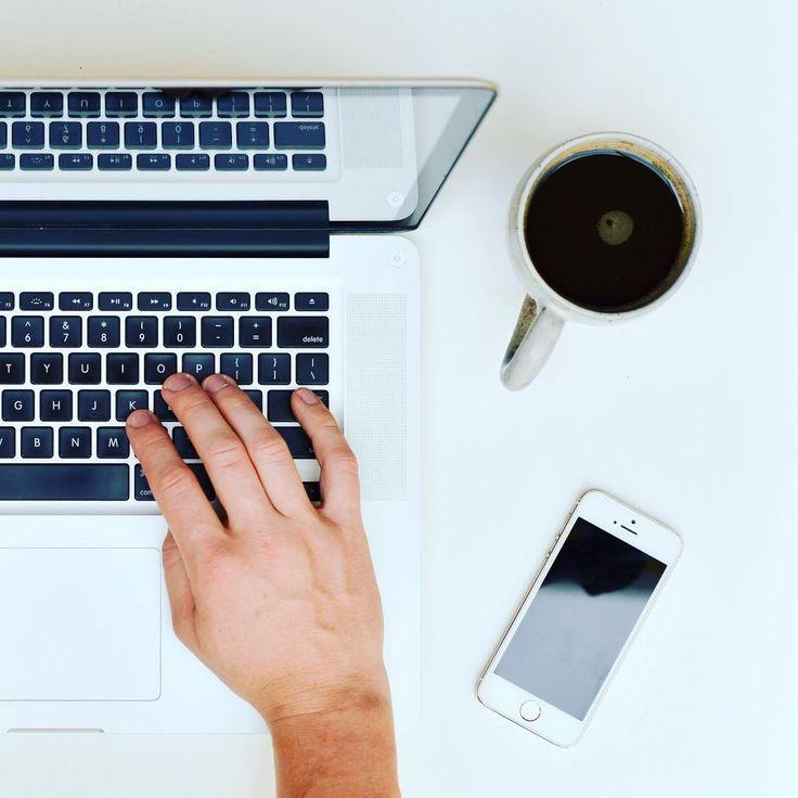 Опять работа... но кофе помогает скрасить рутину #кофе #кофеминск #утро #работа #утреннийкофе #кофейня #кофейни #минск #ароматныйкофе #вкусныйкофе #кафе #кафеминск #лучшийкофе #кофессобой #беларусь #coffee #bestcoffee #bestcoffeeminsk #instacoffee #instagramanet #instatag #coffeetime #coffeelover #coffeebreak #coffeelovers #coffeelove #coffeegram #coffeeholic