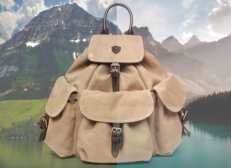 Discover the Dolomites mountains in Italy, breath-taking beauty, with 9552Felisi backpack.