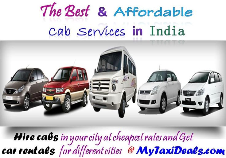My taxi deals on twitter cab car rental taxi
