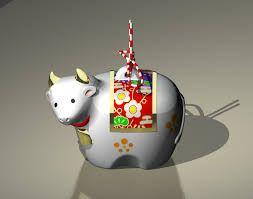 Afbeeldingsresultaat voor rhinoceros solidworks