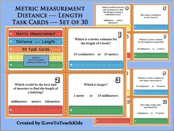 how to set benchmark for slope measurement