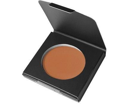 RICARICA FONDOTINTA MINERALE COMPATTO BIO 06•GOLDEN SUMMER - Un colore caldo e intenso con un tocco di rosso, ideale sulle pelli scure e abbronzate. È il tono perfetto per chi vuole accentuare il colore dell'abbronzatura. PROTEZIONE E COMFORT - ILLUMINANTE - IDRATANTE Cremoso e vellutato protegge, uniforma, illumina e leviga la pelle.  #liquidflora #makeup #cosmetics #makeupbio #biosicurezza #makeupnaturale #cosmesinaturale #ecobiocosmesi #veganbeauty #veganmakeup #ecobeauty…