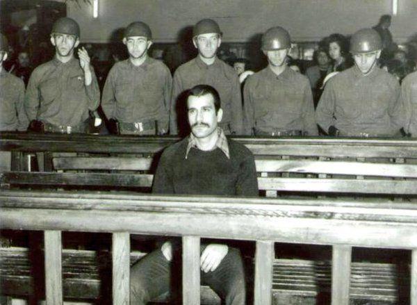 deniz gezmis-court 1971