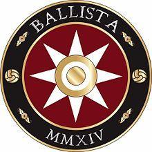2016, Ballista FC (Luquillo, Puerto Rico) #BallistaFC #Luquillo #PuertoRico (L14714)