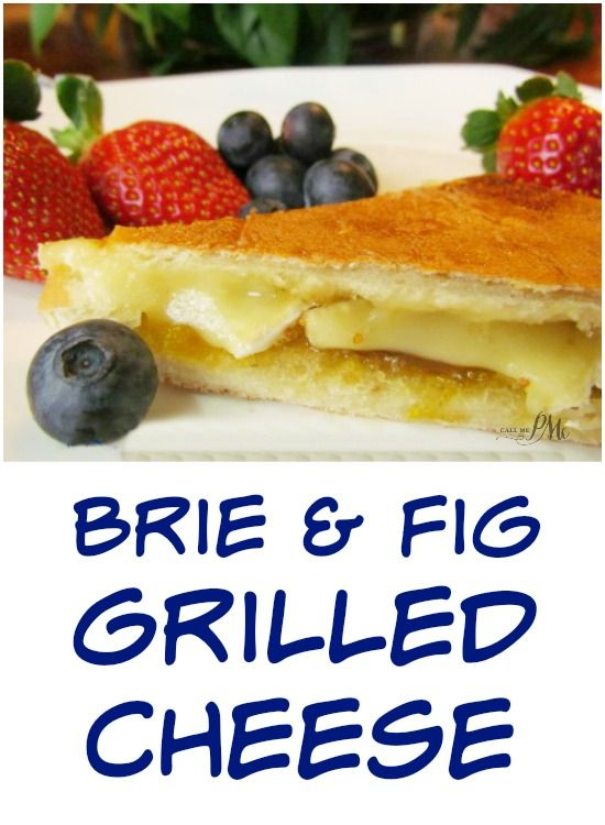 ... on Pinterest | Asparagus, Bacon grilled cheeses and Grilled cheeses