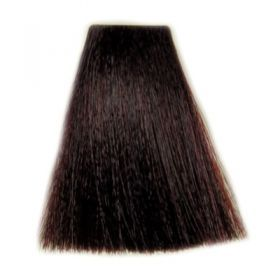 Βαφή UTOPIK 60ml Νο 3.5 - Καστανό Σκούρο Μαονί Η UTOPIK είναι η επαγγελματική βαφή μαλλιών της HIPERTIN.  Συνδυάζει τέλεια κάλυψη των λευκών (100%), περισσότερη διάρκεια  έως και 50% σε σχέση με τις άλλες βαφές ενώ παράλληλα έχει  καλλυντική δράση χάρις στο χαμηλό ποσοστό αμμωνίας (μόλις 1,9%)  και τα ενεργά συστατικά της.  ΑΝΑΛΥΤΙΚΑ στο www.femme-fatale.gr. Τιμή €4.50