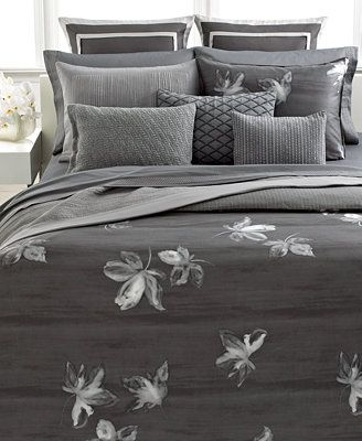125 best beds and bedding images on pinterest