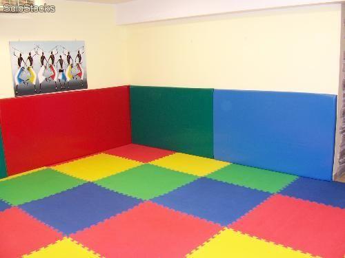 32 fantastiche immagini su interior zona accoglienza - Ikea tappeto gioco ...