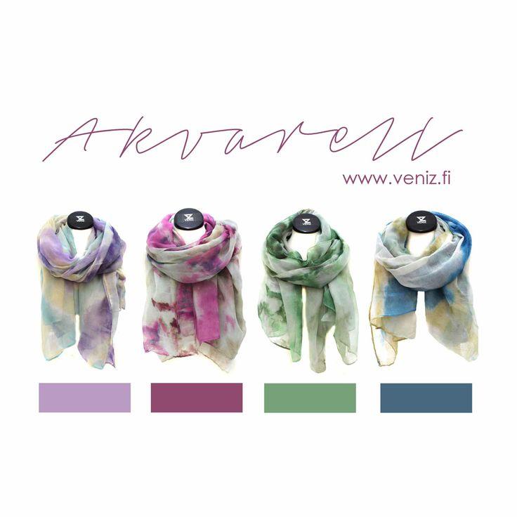 www.veniz.fi