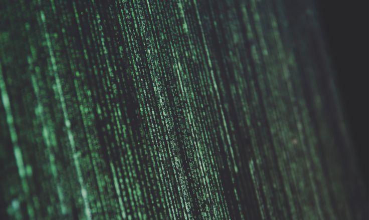 """Bestimmen Algorithmen zukünftig über Personaleinstellung oder Kündigung?  t3n """"Zahlreiche Unternehmen und Plattformen haben inzwischen sogenannte Matching-Verfahren zur beruflichen Orientierung oder auch als Auswahlinstrument eingeführt. Das ist aber nur das sichtbare Ende der Entwicklung. Hinter den Kulissen passiert da noch viel mehr: Google bastelt fleißig an ...  http://pierreholgerbraun.de/news/bestimmen-algorithmen-zukuenftig-ueber-personaleinstellung-ode"""
