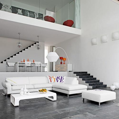 My Future House Designlit Decor Decorate Room Interior Design