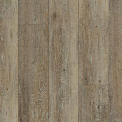 Us Floors Coretec Plus 7 Blackstone Oak 50lvp707 Home