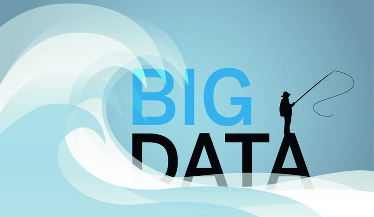 Techno Buzz - Latest Technology Blogs and Articles by Aegis Softwares: How Can You Generate Big Value from the Big Data?