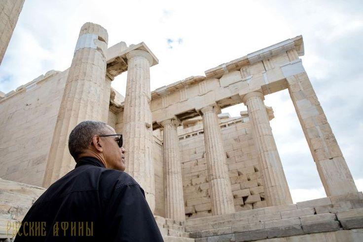 Белый дом издал альбом — поездка Обамы в Афины, 20 удивительных кадров http://feedproxy.google.com/~r/russianathens/~3/K0gDpuCUbps/19353-belyj-dom-izdal-albom-poezdka-obamy-v-afiny-20-udivitelnykh-kadrov.html  Барак Обама завершил свою последнюю поездку за границу в качестве президента США, и теперь готов передать ключи от Белого дома новому президенту - Дональду Трампу.