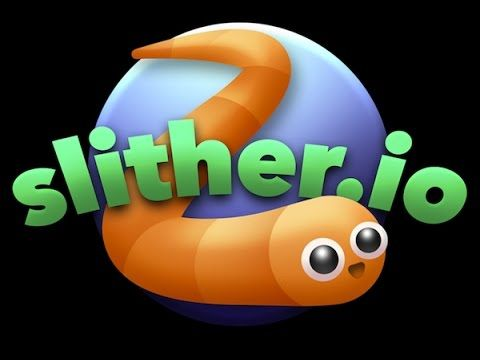 Play Slitherio Unblocked Game at School Slither io is an awesome mix between Snake, Agar.io and TRON! Play with millions of players around the world and try ...