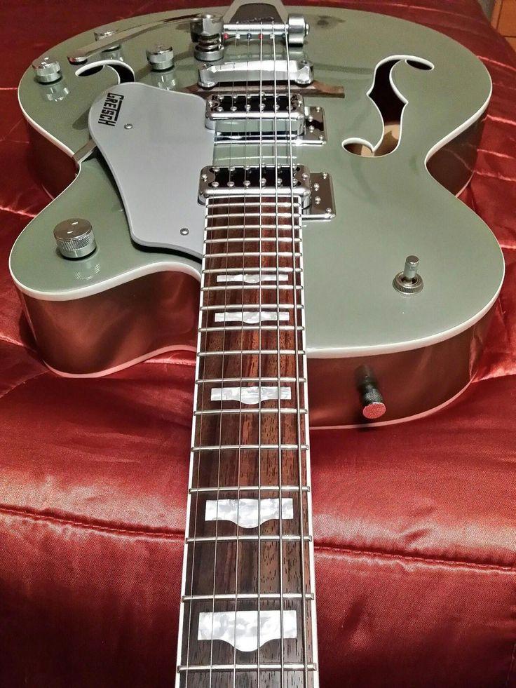 16 Fabulous Gretsch Guitar Tuning Pegs Gretsch Guitar