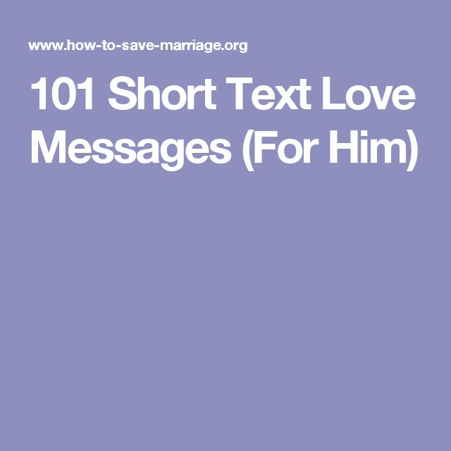 flirty messages to him Use this romantic text messages collection spice up your love relationship sending heartfelt lovely messages shows you care, build your.