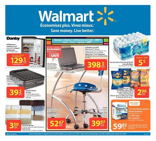 Walmart grocery coupon code