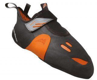 Mad Rock Shark 2.0 - Kletterschuhe - http://on-line-kaufen.de/mad-rock/mad-rock-shark-2-0-kletterschuhe