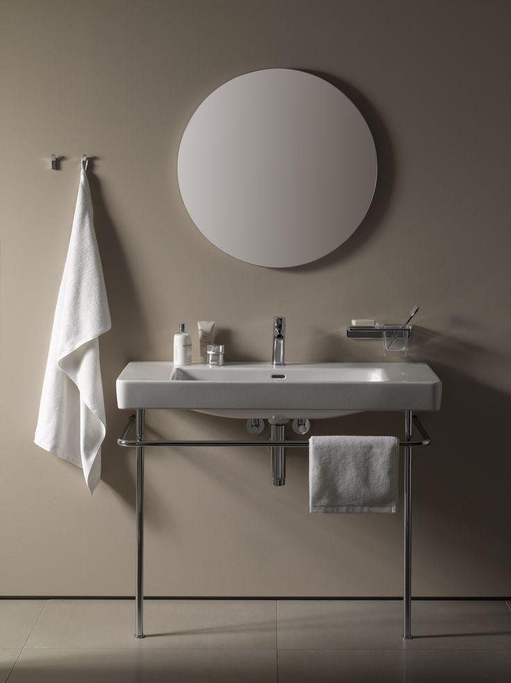 1000+ idei despre Laufen Bathrooms pe Pinterest Kartell - badezimmer leonardo 08