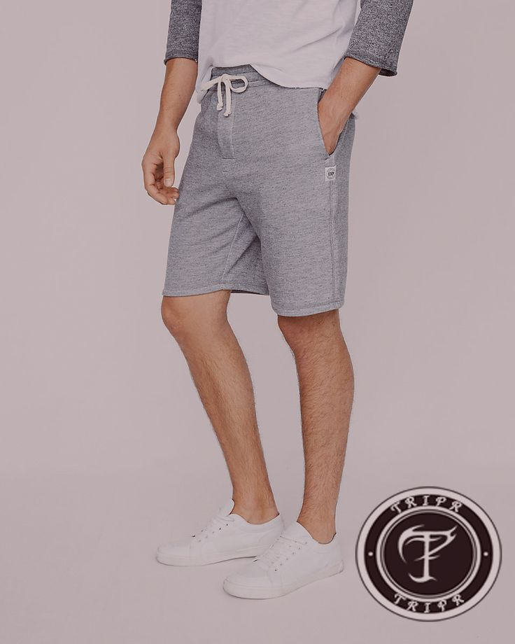 Click here to buy the best #Jeans #Shorts For #Mens #Online, order now to get a great deal on each and every purchase. Seeking here a best clothes with attractive price or you and your family. Tripr the best online top selling fashion clothes retail portal. Tripr is the destination to find wholesale apparels and cosmetic products within your budget.
