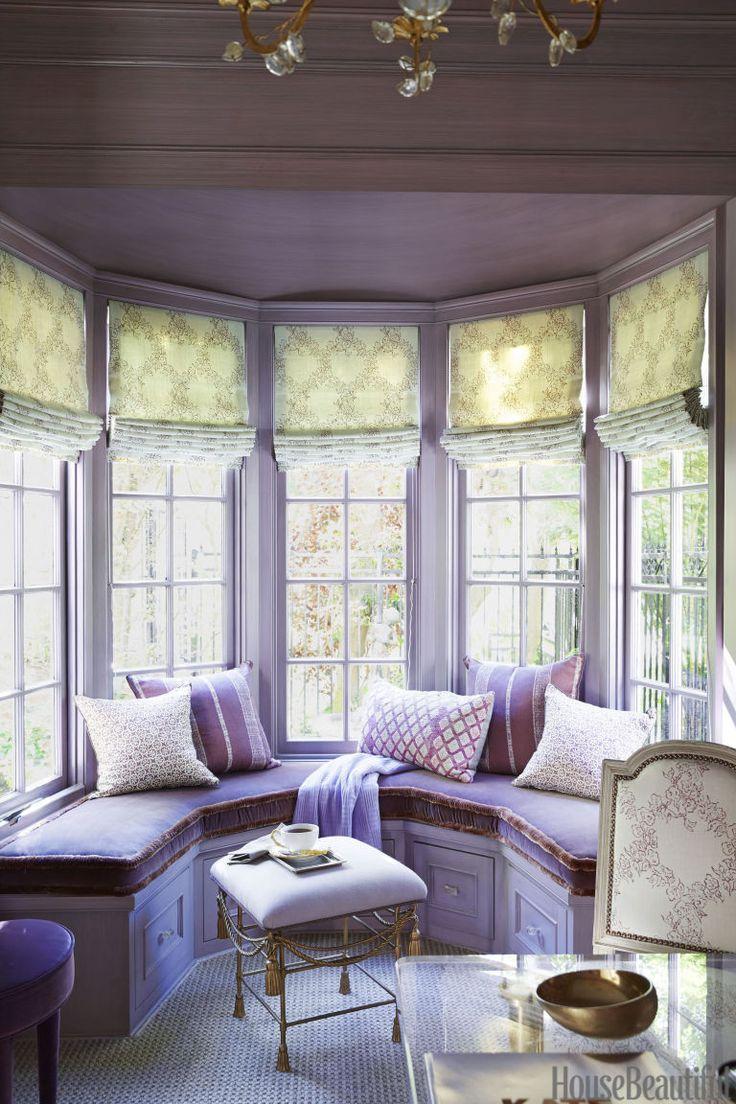 lavender living room ideas zampco grey and mauve living room