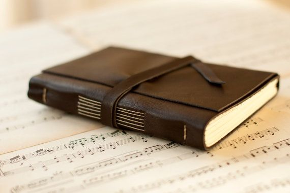 /: Journals Handmade, Reclaimed Leather, Chocolate Brown, Brown Leather, Leather Journals, Dark Chocolates, Chocolates Brown, Handmade Leather, Leather Book