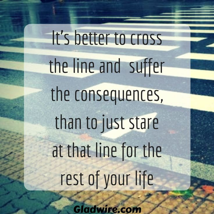 Messed Up Life Quotes: 1000+ Consequences Quotes On Pinterest