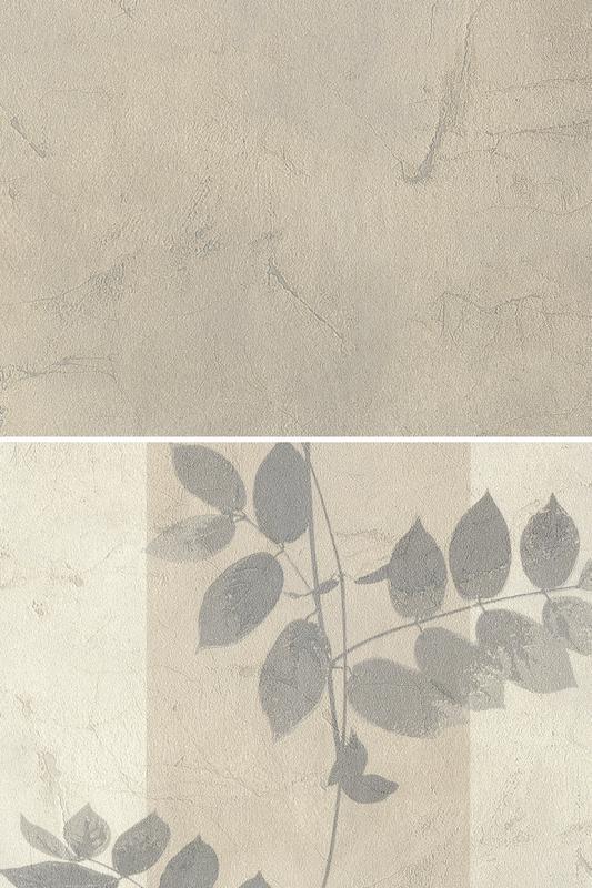 Muralto Fresco  Sirpi Wallcoverings