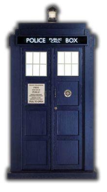 TARDIS love! #doctorwho #TARDIS