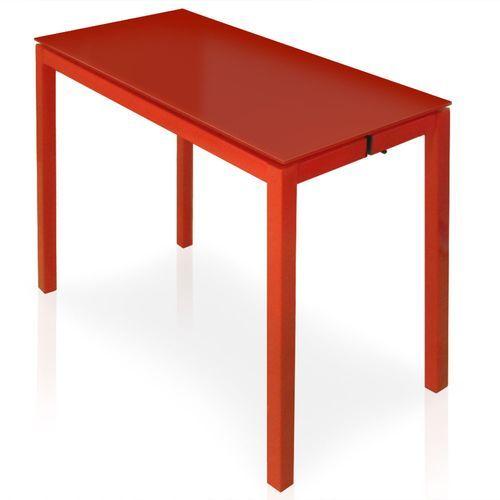 Consoles meubles affordable table console en bois for Table extensible tunisie