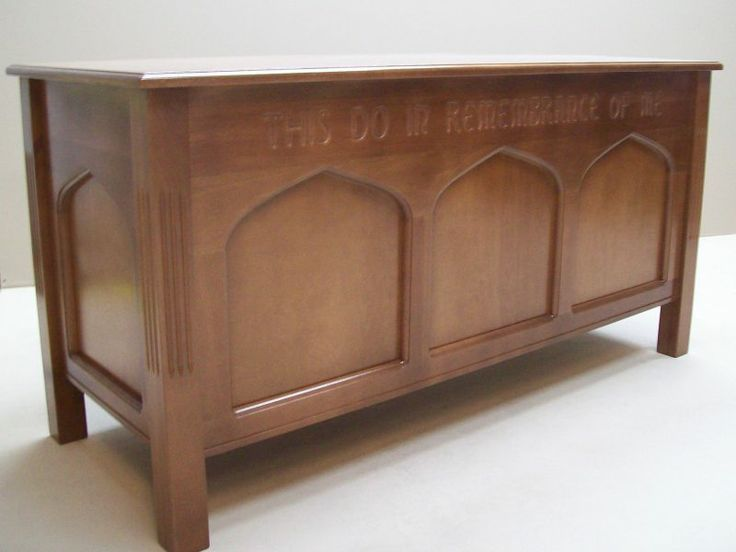 98 best Ecclesiastical Furniture & Joinery images on Pinterest | Woodworking, Carpentry and Joinery