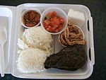 Cuisine of Hawaii - Wikipedia, the free encyclopedia