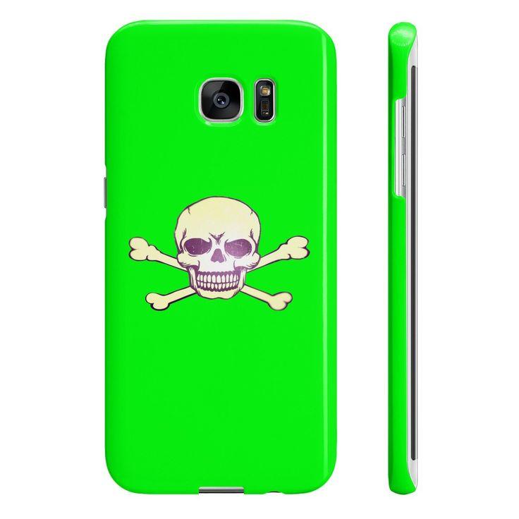 "Now trending: Samsung Galaxy S7 Edge Slim Plastic Shell Case ""Skull & Crossbones""  http://www.mg007.co.uk/products/samsung-galaxy-s7-edge-slim-plastic-shell-case-skull-crossbones-6?utm_campaign=crowdfire&utm_content=crowdfire&utm_medium=social&utm_source=pinterest"