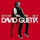 Nothing But the Beat [Deluxe Edition] [CD], 79320