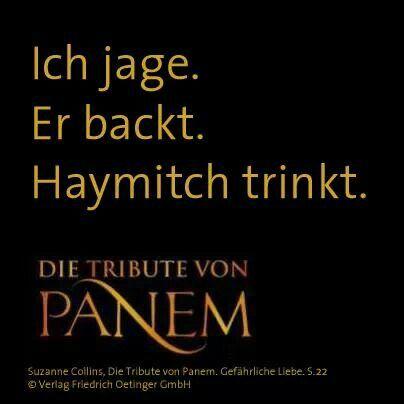 Best 20 tribute von panem film ideas on pinterest for Die tribute von panem film