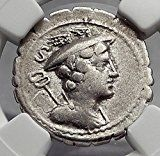 ODYSSEUS returns from ODYSSEY Dog 82BC AR Roman Republic Coin NGC VF i59974 http://realhistory.co.place/odysseus-returns-from-odyssey-dog-82bc-ar-roman-republic-coin-ngc-vf-i59974/