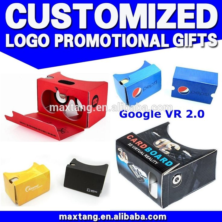 Google Cardboard Vr Box Vr Google Cardboard Custom Google Cardboard Google Cardboard V2.0 34mm Google Cardboard Lens Photo, Detailed about Google Cardboard Vr Box Vr Google Cardboard Custom Google Cardboard Google Cardboard V2.0 34mm Google Cardboard Lens Picture on Alibaba.com.