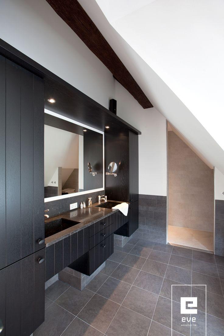 badkamer_EVE Architecten