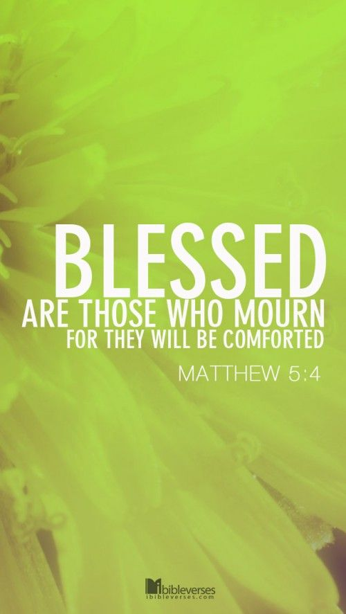 17 Best Images About Bible Verses On Pinterest Christ