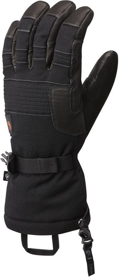 Mountain Hardwear Cyclone Glove