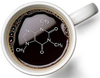 Welcome to coffeechemistry.com
