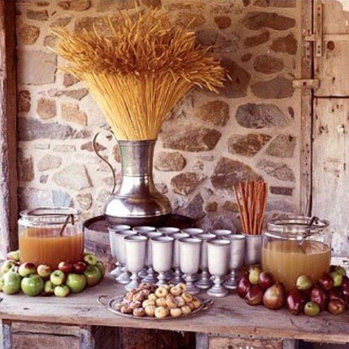 Wedding Reception Food Station Ideas: Best 25+ Wedding Food Stations Ideas On Pinterest