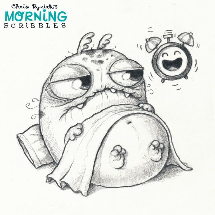 Line Drawing Monster : Best ideas about cute monster illustration on
